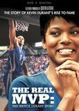 The Real MVP: The Wanda Durant Story [DVD] [English] [2016], A050055