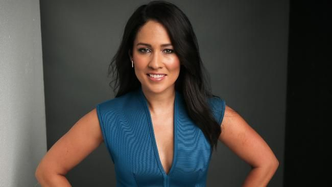 Mel McLaughlin's new gig to be revealed by Channel 7