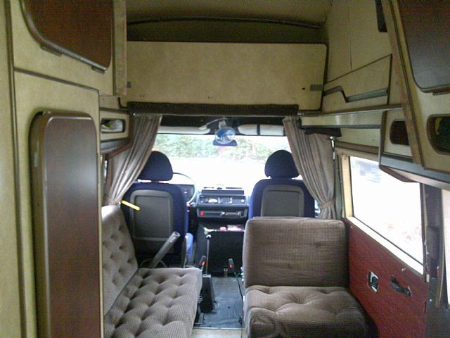mercedes benz 307 d wohnwagen mobile wohnmobil sonstige in zwolle gebraucht kaufen bei. Black Bedroom Furniture Sets. Home Design Ideas