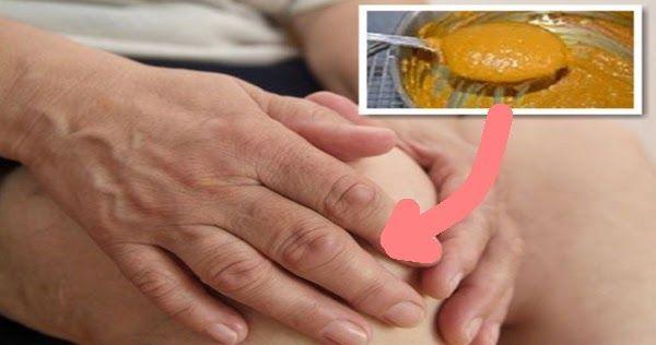 Un articol de Razvan      Durerile de genunchi sunt o problema foarte raspandita mai ales in randul persoanelor in varsta de peste 50 de an...