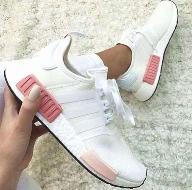 Simpleclothesv adidas nmd trend turnschuhe trending