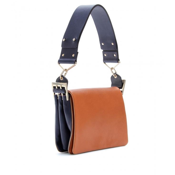 55 parasta kuvaa: Bags & Wallets Pinterestissä | Fendi,Laukut ja ...