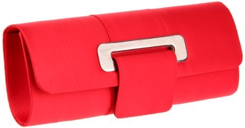 Magid 6702 #Clutch Red One Size: http://www.amazon.com/Magid-6702-Clutch-Red-Size/dp/B005OGLS24/?tag=p1nt3-20 #handbag