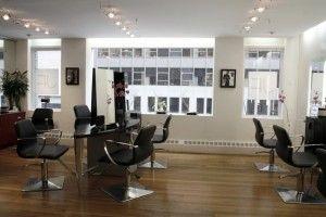 Julien Farel Salon – New York City | Olivia Palermo's Style Blog and Website