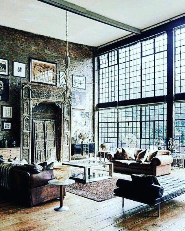 moderne wohnzimmer wohnzimmerentwrfe wohnzimmer ideen industrie stil innenarchitektur industrie stil inneneinrichtung industrie chic - Modernes Wohnzimmer Des Innenarchitekturlebensraums