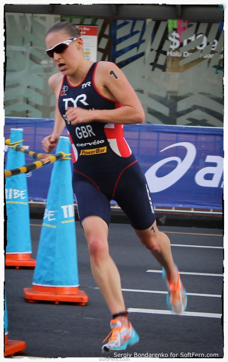 Auckland ITU World Series 2015. Women's elite. ... 32  PHOTOS ... Stimpson - winning Auckland ITU World Triathlon 2014  http://softfern.com/NewsDtls.aspx?id=998&catgry=7 #Auckland ITU #World #Triathlon 2015,  photos of #Auckland #Triathlon