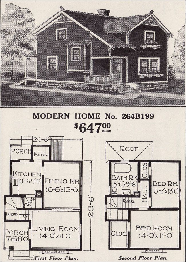 Vintage Farmhouse Plans 336 best vintage house plans~1910s images on pinterest | vintage
