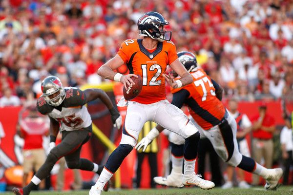 #Broncos_Live_Stream Watch Denver Broncos Live Stream online for free in HD. Click on the Broncos game and choose from one of the many link option we offer to start live streaming. http://nflstream.tv/broncos-stream/