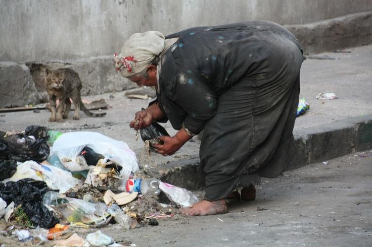 http://img.fotocommunity.com/images/Egypt/Sinai/Armut-a25339003.jpg