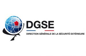 DGSE France is one of the 10 #Top #Intelligence #Agencies of the World