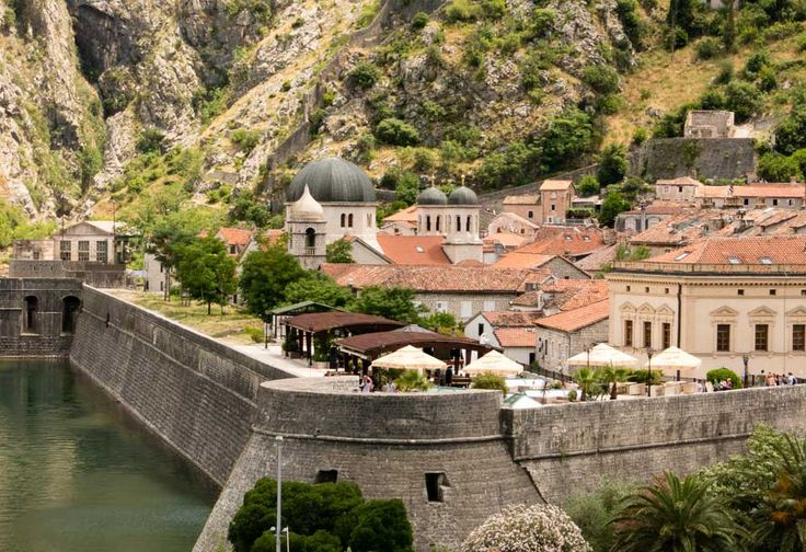 Looking For Private Kotor Tours, Bay fo Kotor Tour, Old Montenegro Tour, Kotor Cruise Port in Montenegro at affordable costs. Then Book online today through our Official Website. Http:www.kotour.me