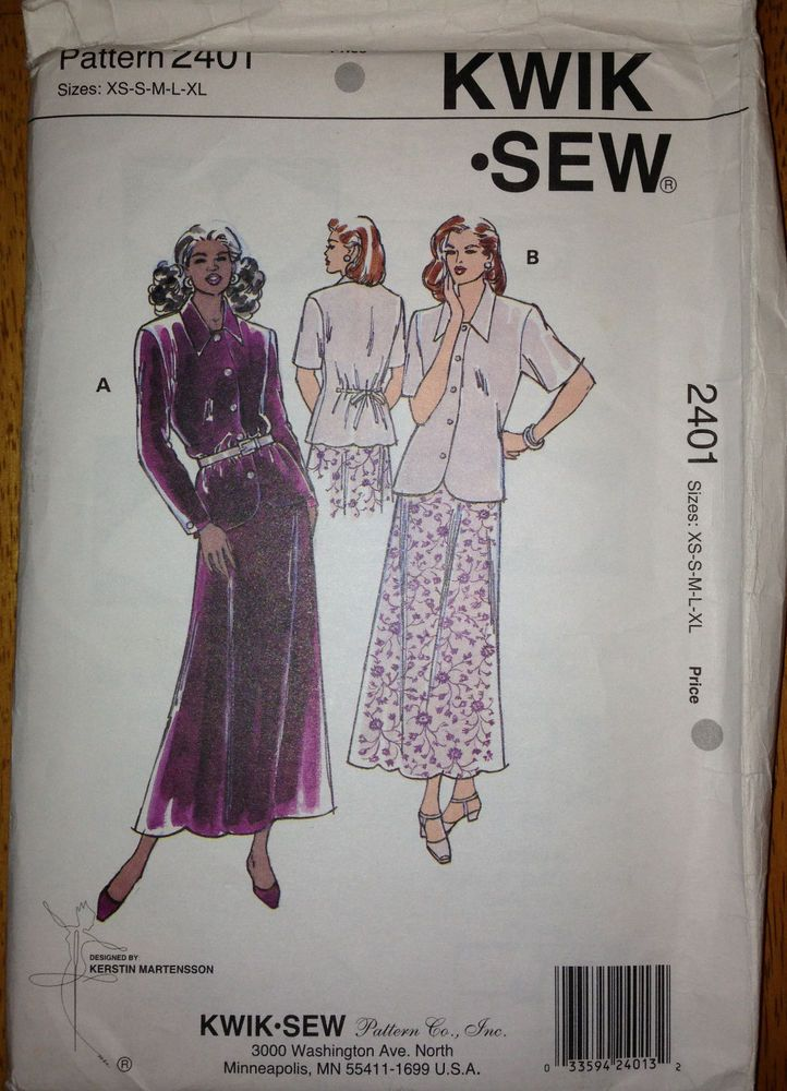 52 best Sewing Patterns images on Pinterest | Schnittmuster, Diy ...