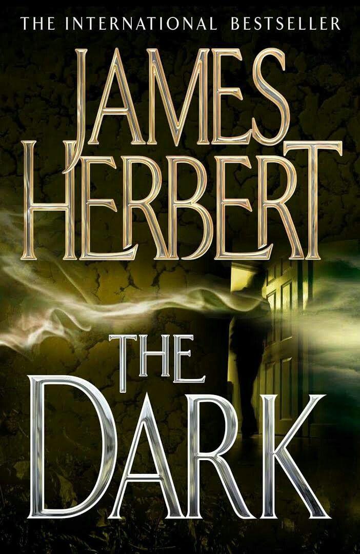"""""""The Dark"""" *** James Herbert (1980)"""