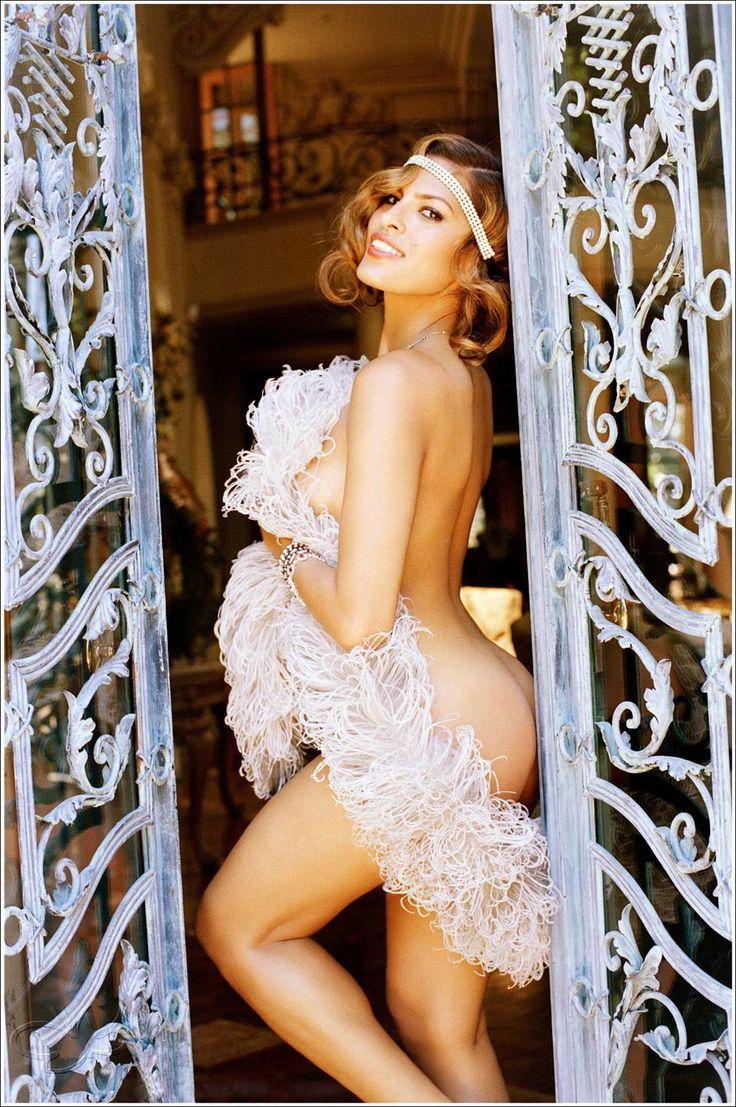 Jenny Scordamaglia Nude Onlyfans Leaks