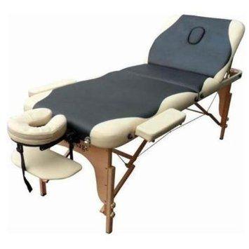 Best Folding Massage Tables