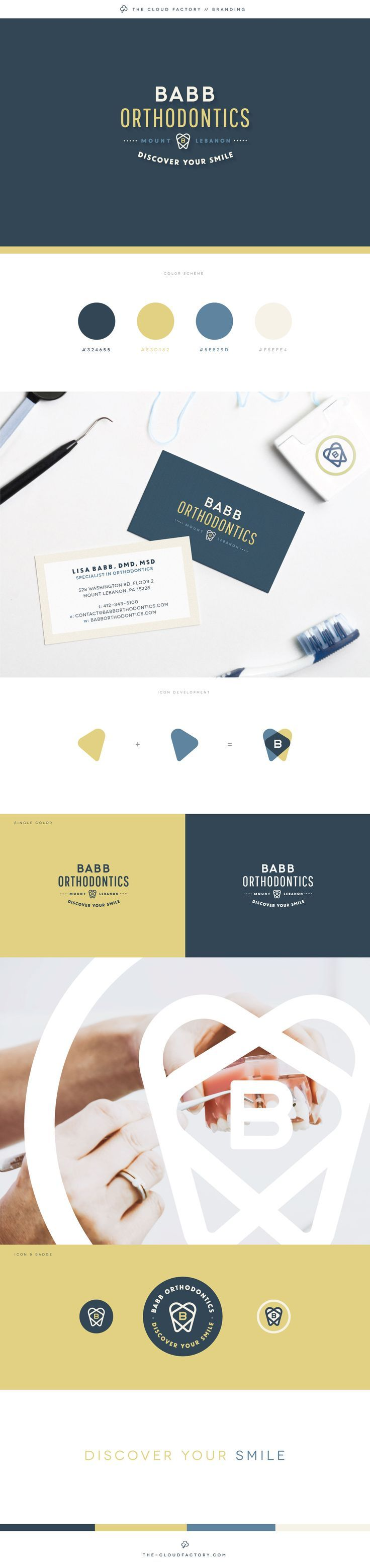 9 best logo possibilities images on pinterest