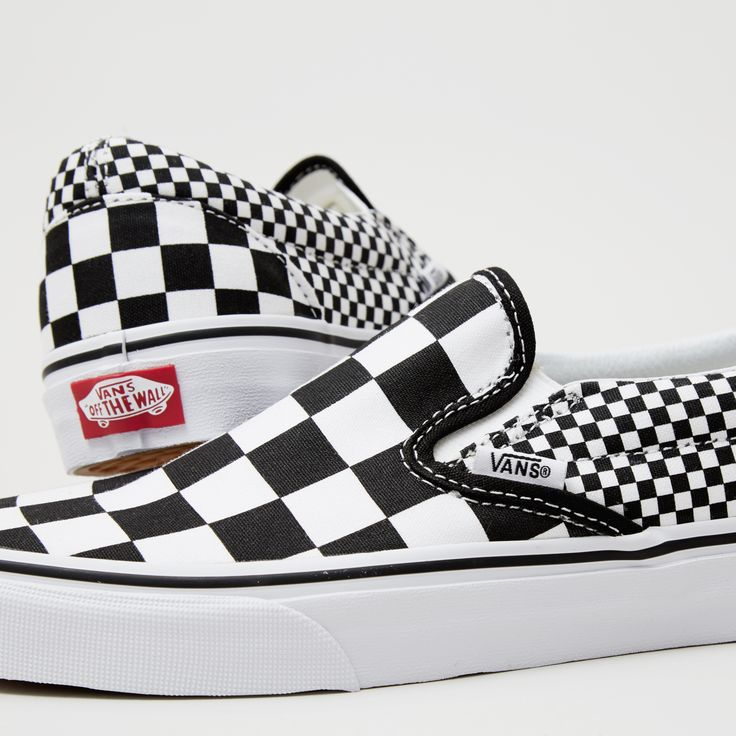 Find this Pin and more on OFFICE <3 Vans by officeshoes1.