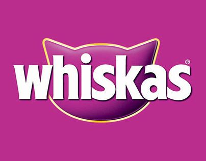"Check out new work on my @Behance portfolio: ""Whiskas – Dumped in Dubai"" http://be.net/gallery/50065395/Whiskas-Dumped-in-Dubai"