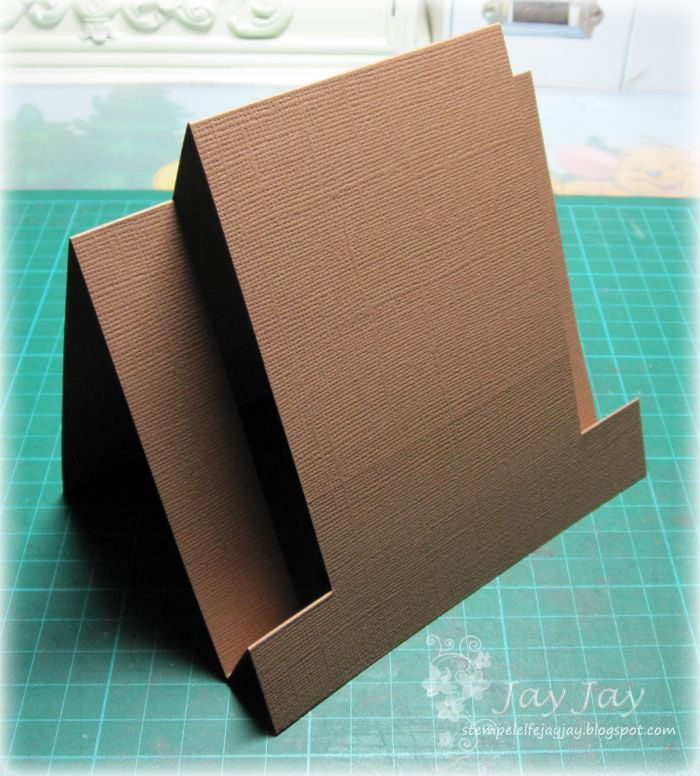 399 Best Stair Step Cards Images On Pinterest Diy Cards
