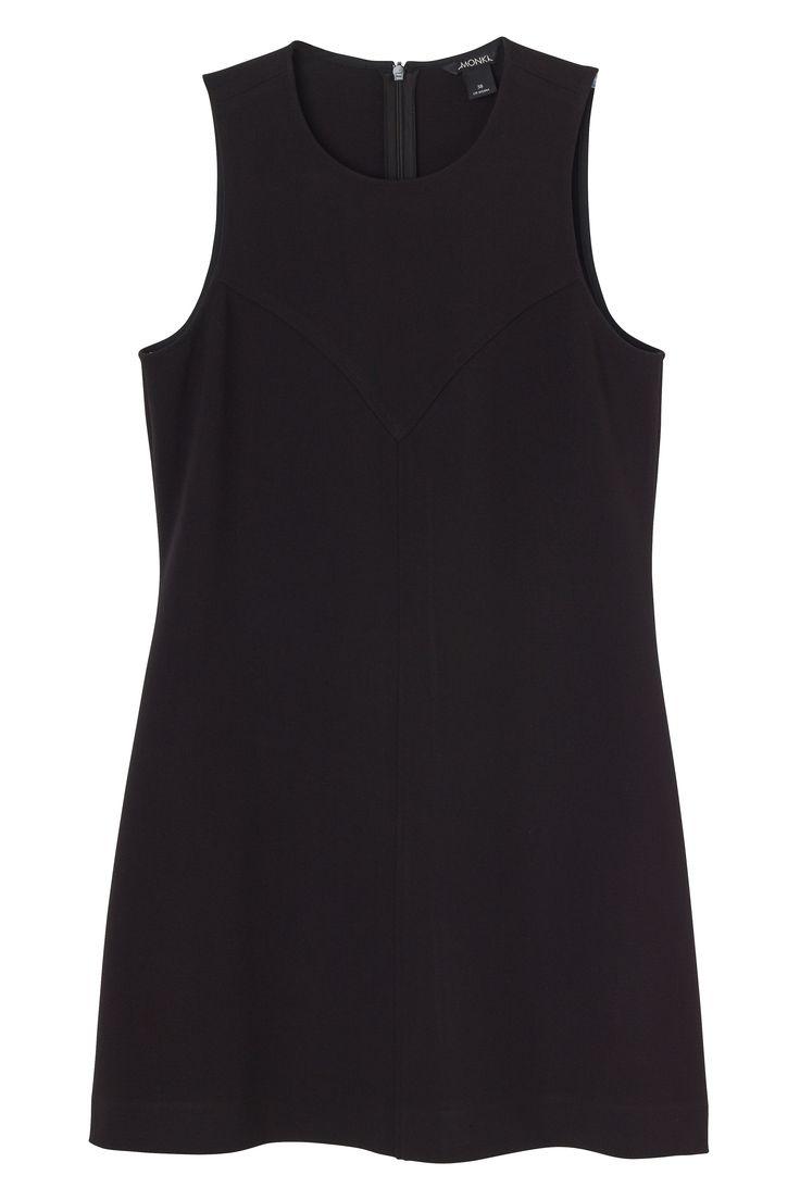 Monki | Dresses | Ulrika dress