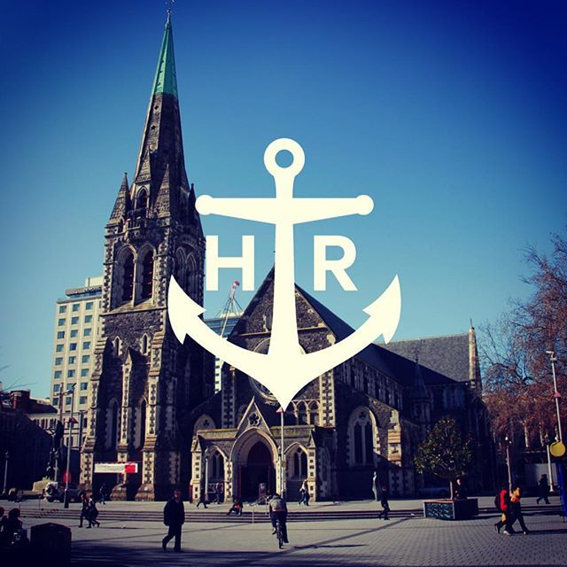 We'll be available in your city soon Christchurch! ⚓️ #SpicedRum #Helmsman #Christchurch #TakeTheHelm