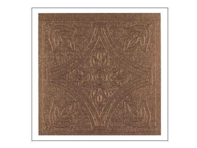 self adhesive backsplash wall tile copper metallo - Ubahnaufkantung Grau