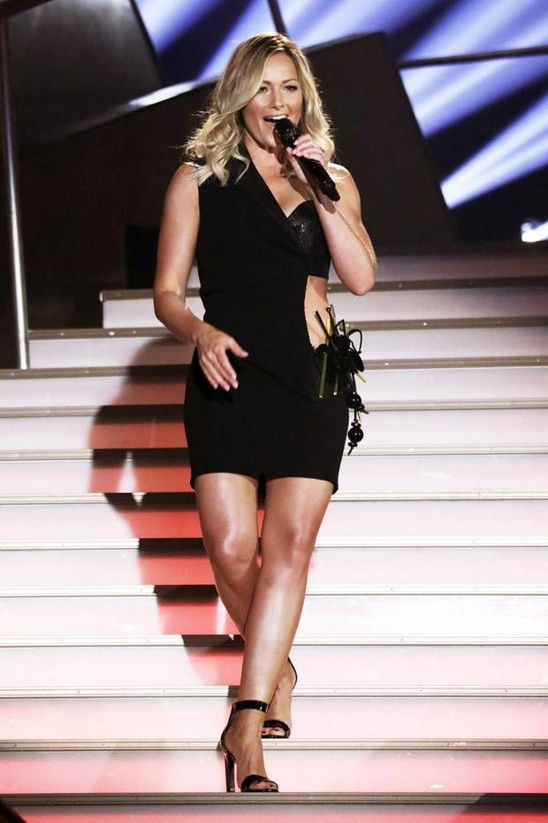 1045 best images about helene fischer on pinterest ps songs and berlin. Black Bedroom Furniture Sets. Home Design Ideas