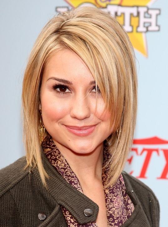 Chelsea Kane Haircut2
