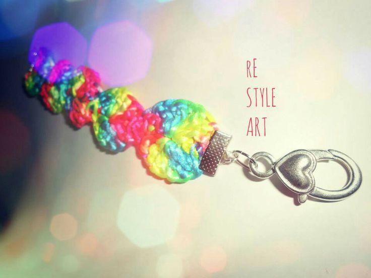 ~bracelet ♡}