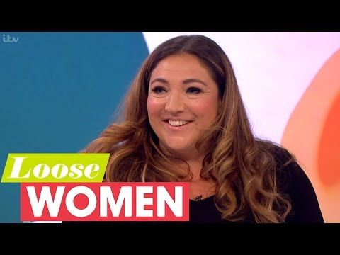 Parenting Tips From 'Supernanny' Jo Frost - YouTube