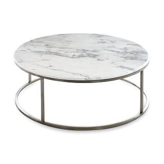 124 Best Side Tables Images On Pinterest