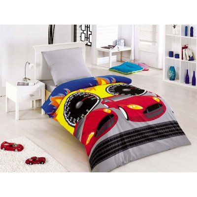 Children's Bedding Sets  available on www.wysada.com