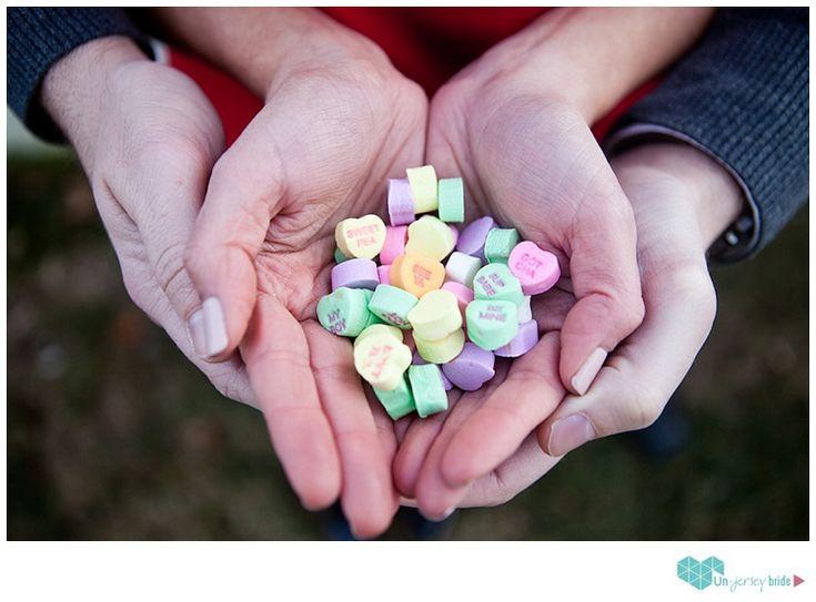 37 best Photo Ideas images on Pinterest | Photo ideas, Shots ideas ...