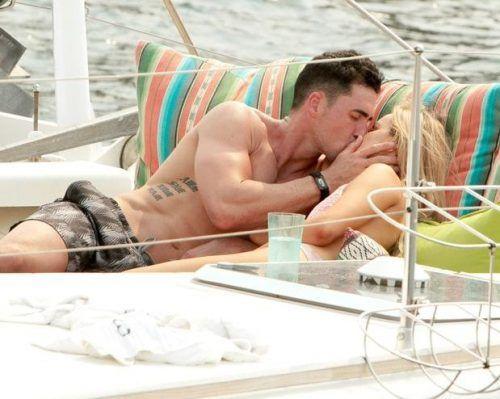 Bachelor in Paradise 2016 Live Recap: Episode 8 - Josh Murray Loses It! | Gossip & Gab
