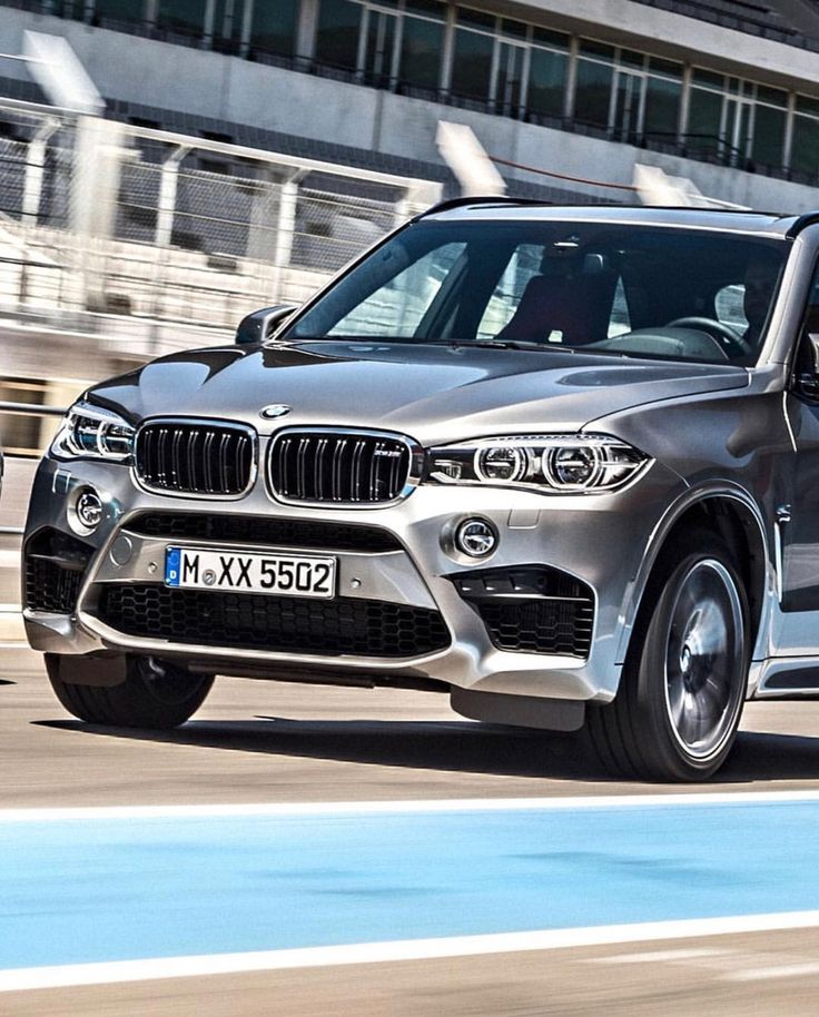 Bmwpact Suv: Best 25+ Bmw Suv Ideas On Pinterest