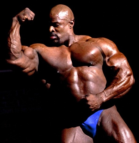 Ronnie Coleman: Photos, Coleman Workout, Coleman Motivation, Workout Routines Fit, Bodybuilding, Ronnie Coleman Exerci