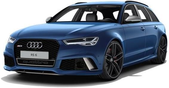 2015 Audi Rs6 Avant Launched In India Inr 1 35 Crore Maxabout Autos Pinterest Audi Rs6