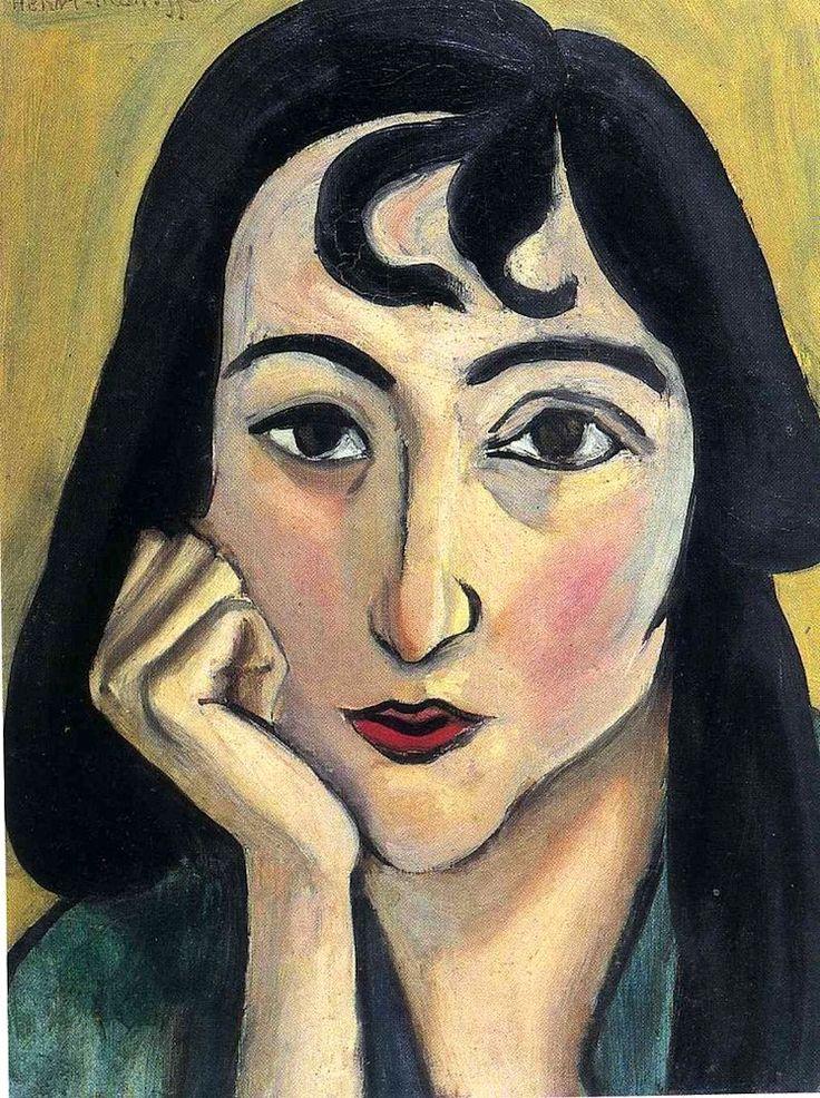Henri Matisse  https://www.artexperiencenyc.com/social_login/?utm_source=pinterest_medium=pins_content=pinterest_pins_campaign=pinterest_initial