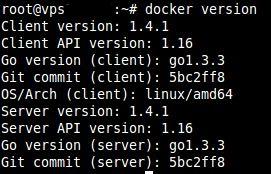 Optimiser l'hébergement d'un site internet avec WordPress sur un VPS grâce à Docker