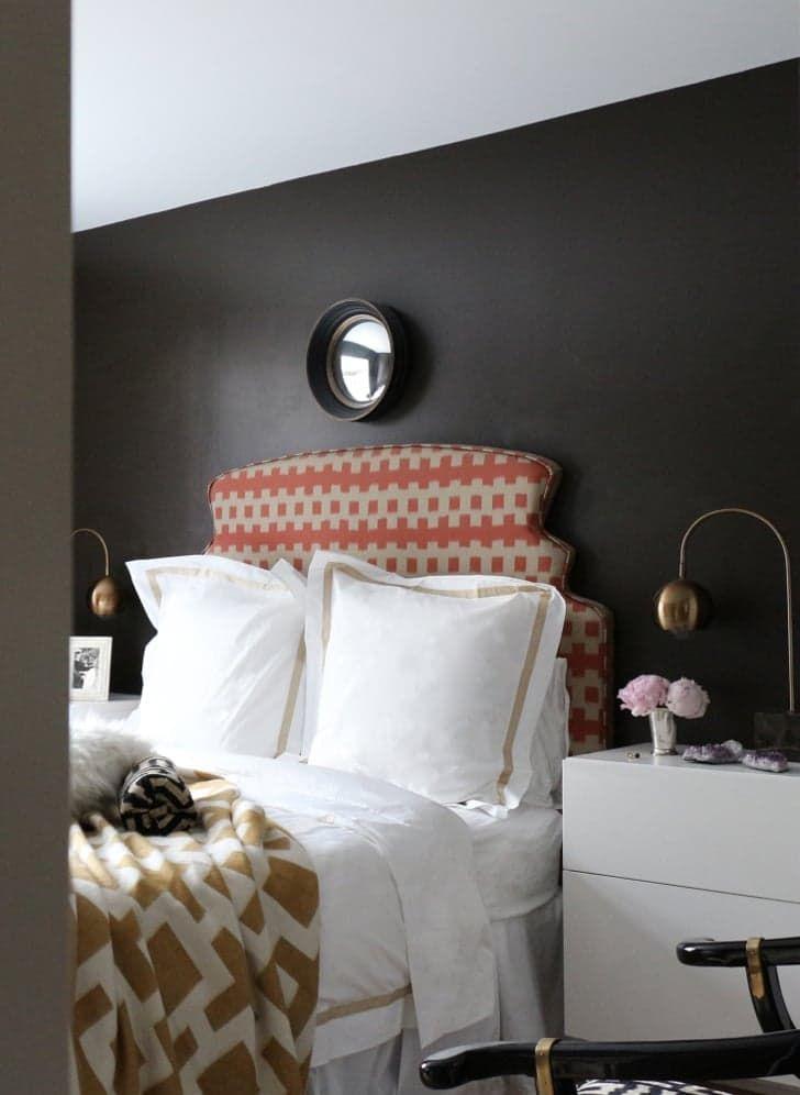 This NYC Interior Designer  39 s Apartment Is a Craigslist Hunter  39 s Dream