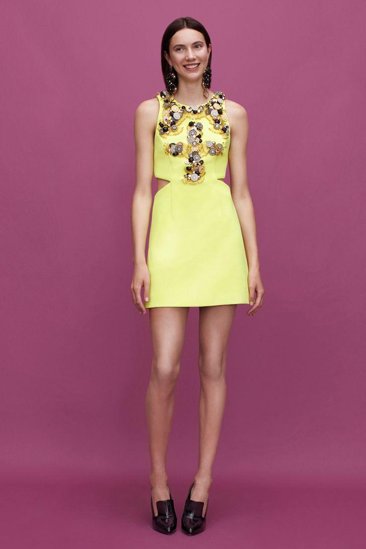 Mejores 1357 imágenes de Inspiration-Dress en Pinterest | Cruceros ...