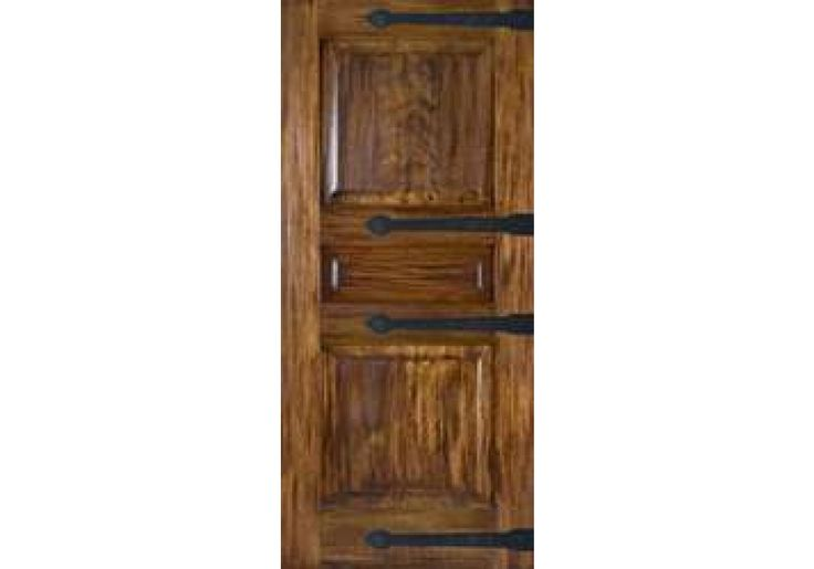 100 Best Images About Doors Interior And Exterior On Pinterest Iron Gates Rustic Hardware And