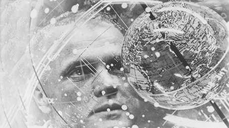 Caso Roswell: Revelan todo lo que vio un testigo de la supuesta caída de un ovni en 1947