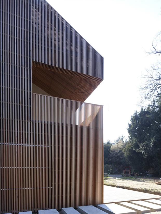 la-maison-2g-progettata-da-avenier-cornejo-architectes