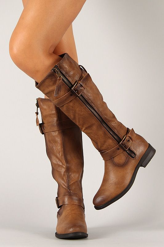 17 Best ideas about Cheap Riding Boots on Pinterest | Riding boots ...