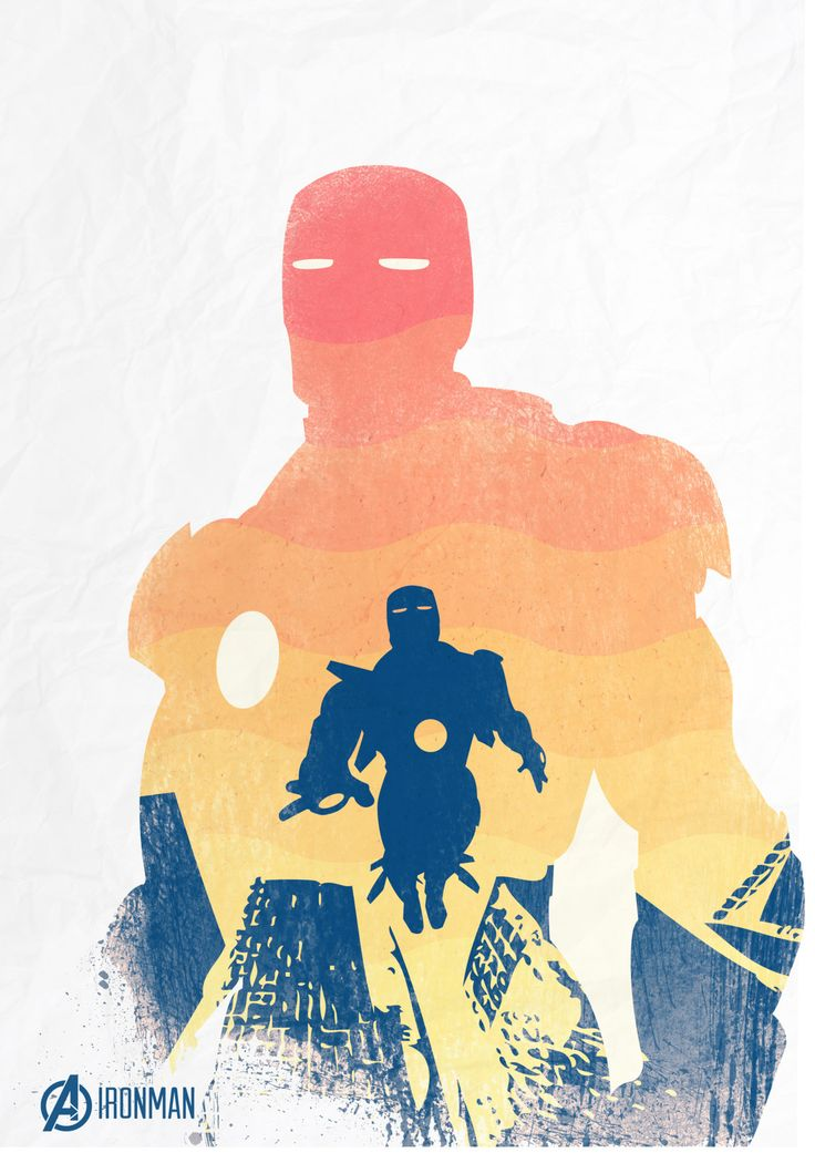 Iron Man  FTW!Picture-Black Posters, Videos Games, Iron Man, Theavengers, Fans Art, Ironman, Man Art, Superhero, The Avengers