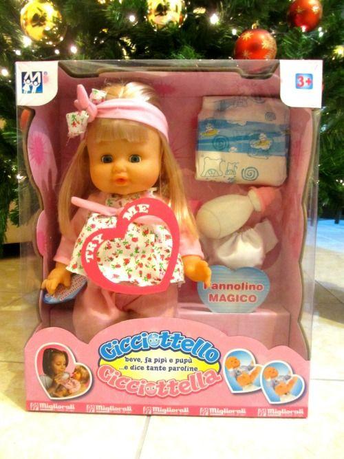 MIGLIORATI GIOCATTOLI: LE BAMBOLE DEI SOGNI http://maryentuttoditutto.blogspot.it/2015/01/migliorati-giocattoli-le-bambole-dei.html