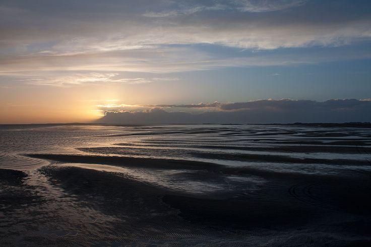 Groene Strand Noordsvaarder