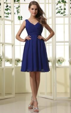 Page 2 of 6 for Blue Bridesmaid Dresses, Light Blue, Royal Blue, Navy Bridesmaid Dress