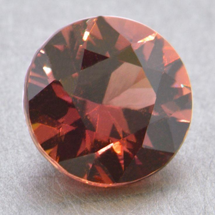 Padis Jewelry - Loose Sapphires and Unique Gemstones